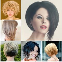 Haircut Teacher