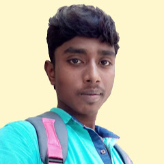 Technical Kishan