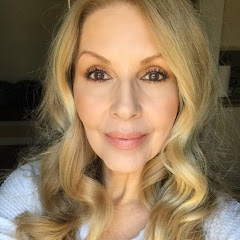 Tammy's Ageless Beauty