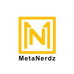 MetaNerdz Lore