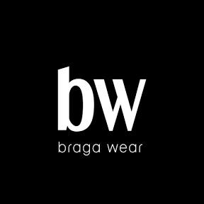 Braga Wear