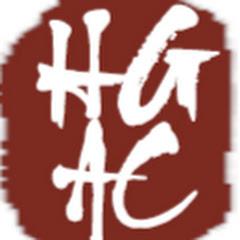 Hội Game Á Châu