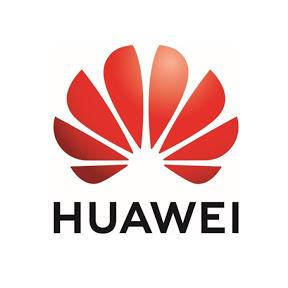 Huawei Entrenamiento Colombia