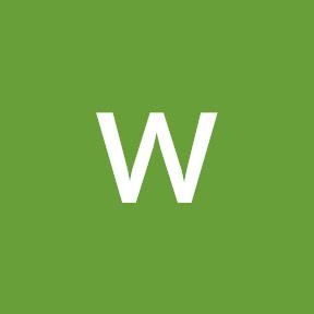westdoorblowsnow