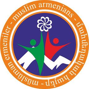 Musluman Ermeniler