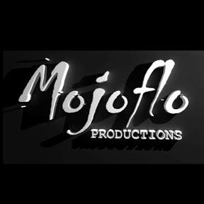 Mojoflo