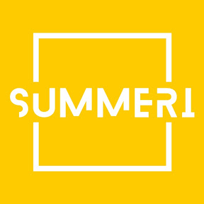 Summeri Yle
