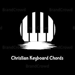Christian Keyboard Chords Tutorial