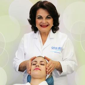 Facial Skin Therapy