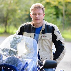 Помощь в покупке мотоцикла. Павел Фрэйм.