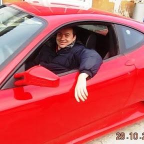 Автомобилен Чат