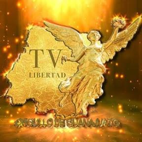 TV LIBERTAD MX Orgullo Guanajuatense