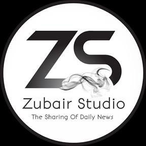 Zubair Studio