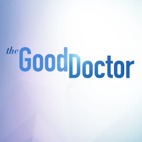 The Good Doctor Argentina