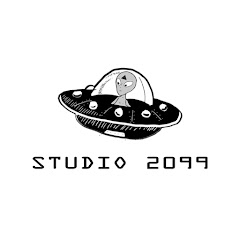 Studio 2099