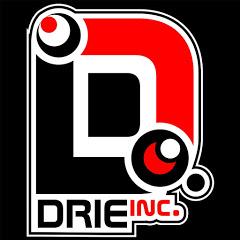 Drie Inc. Screen Printing