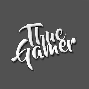 Thue gamer