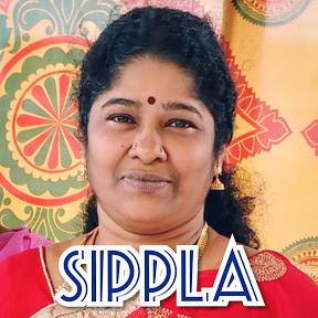 SIPPLA DIY