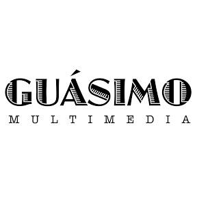 Guasimo Multimedia