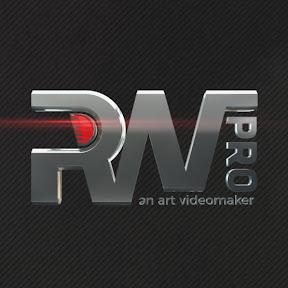 RW pro