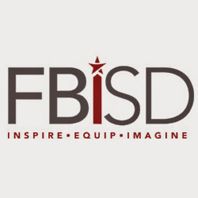 Fort Bend ISD Archives