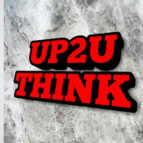 UP2U Think