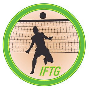 International Footvolley Tournament Groningen