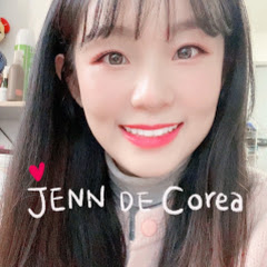 Jenn de Corea