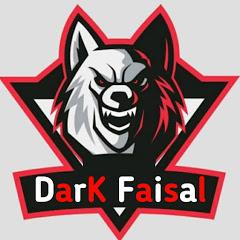 DarK FAISAL