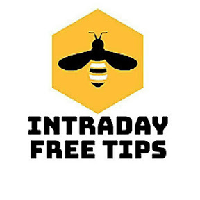 Intraday Free tips