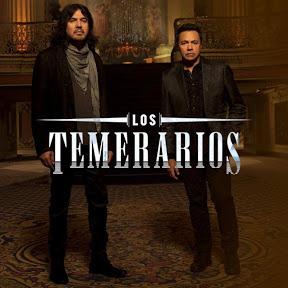 Los Temerarios Fans Team
