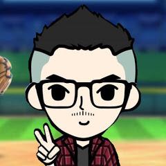 Grey的MLB閒聊