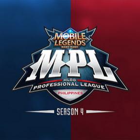 MPL-PH Season 4