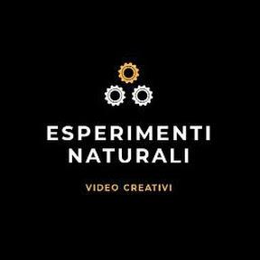 Esperimenti Naturali