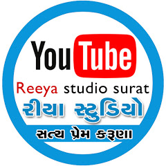 REEYA STUDIO SURAT