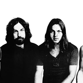 Pink Floyd - Topic