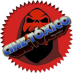 Cine Tóxico