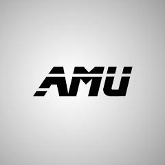 AMU Team