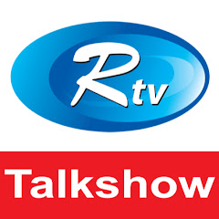 Rtv Talkshow