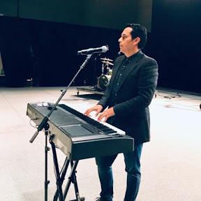 Fabian Espinosa