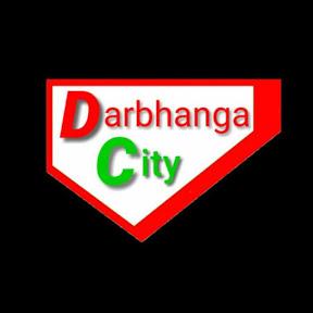 Darbhanga City
