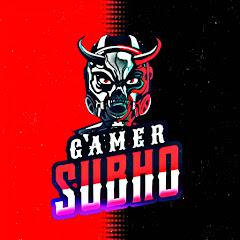 Gamer Subho