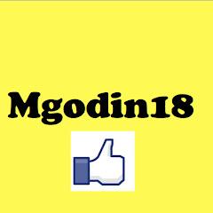 Mgodin18