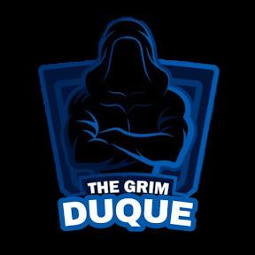 Duque Master