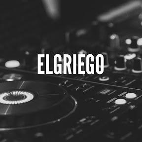 ElGriego