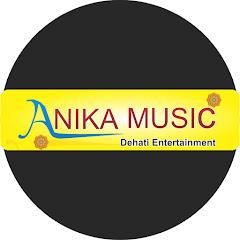Anika Music