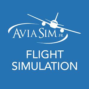 AviaSim
