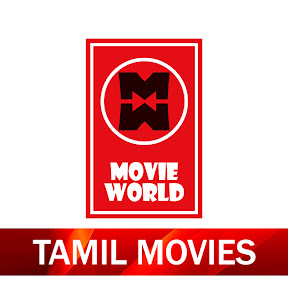 Movie World Tamil Movies
