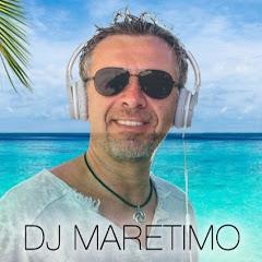 DJ Michael Maretimo - Chill & House Mixes