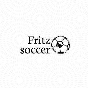 Fritz Soccer